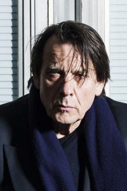Psykoanalytikern Per Magnus Johansson ser ett visst ökat intresse för psykoanalysen. Foto: Ola Kjelbye