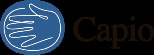 Capio logotype