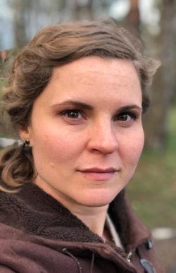 Psykologen Rebecka Malms terapisessioner med friidrottaren Patrik Sjöberg filmades och blev en dokumentär.