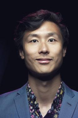Hoa Lys utbytesår i Tokyo blev startskottet till hans arbete med psykologiappar.