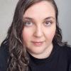 Kunskap är a och o när det kommer till bra bemötande av HBTQ-personer, menar Maria Kindstedt från Sveriges Psykologers HBTQ-nätverk.