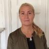 Kristina Andersson arbetade på BUP när hon blev sjukskriven för utmattningssyndrom. Nu håller hon på att starta upp en egen verksamhet.