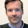 KBT är effektivt för brottsdömda, enligt Johan Eriksson vid Kriminalvården.