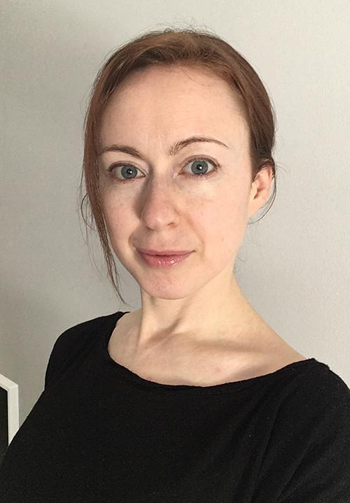 Christina Allaskog hos Riksföreningen Äldres Hälsa vill se bättre samverkan mellan aktörer.